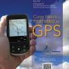Curso básico de manejo de GPS