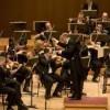 LIV 'Música en Compostela': Concierto de la Real Filharmonía de Galicia