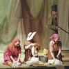 XI Festival de Teatro Aficionado Agustín Magán