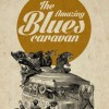Ciclo 'Blues Nite': 'The Amazing Blues Caravan'