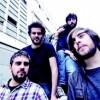 Ciclo 'Atardecer no Gaiás 2013': Mvnich