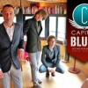 Ciclo 'Capitol Blues': The Románticos