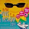 'Vive o verán! 2014'