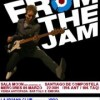 Concierto de From The Jam