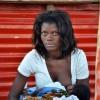 Javier Otero: 'Proyecto Angola'