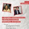 V Tribuna de Debate: 'La reforma administrativa y la reestructuración territorial del estado'