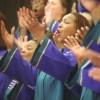 Concierto de gospel