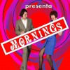 Blanca Cendán & Suso Alonso: 'Mornings'
