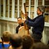 V ciclo 'Espazos sonoros': Taller de acercamiento a la música antigua