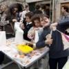 Galicreques 2011: Talleres de títeres