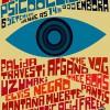II Festival 'Compost & Psicodelicias'