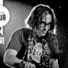 Ciclo 'Capitol Club': Faber DJ
