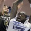 Liga Baloncesto ACB Endesa 2012-2013: Jornada 28