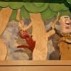 Fantoches Baj: 'Fábula galénica'
