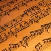 Ciclo 'Los lunes del Ateneo': 'Los Brage: música y memoria en Compostela'