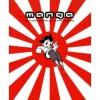 Presentación del libro 'Manga: del cuadro flotante a la viñeta japonesa'
