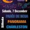 Festival de Orquestas Closing Tour 2013