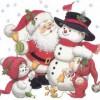 Cuentacuentos 'Cuentos de Navidad'