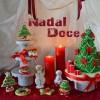 'Nadal Doce': Taller de iniciación a la decoración de cupcakes