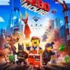 Imagen:Lego: La película