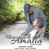 Presentación del cortometraje 'Flores para Amalia'