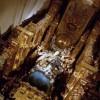 V 'Compostela Organum Festival': Bruno Forst + Capilla de Extravagantes