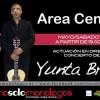 Recital de Yunta Brava