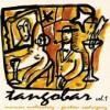 Concierto de TangoBar