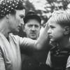Ciclo 'CineCidade 4.0 Sobreviventes': 'Alemania, año cero'