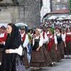 Jornada del Folclore Gallego