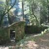 Fervenza de Férveda Trail