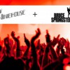 'Los mejores conciertos de la Historia': Amy Winehouse + Bruce Springsteen