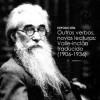 'Otros verbos, nuevas lecturas: Valle-Inclán traducido [1906-1936]'