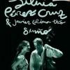 Ciclo 'Pel de galiña': Silvia Pérez Cruz & Javier Colina Trío