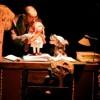 Ciclo 'Escena en familia': 'El guardián de los cuentos'