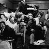 Ciclo 'Catro visións da ópera dende o cinema': 'Una noche en la ópera'