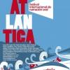 Festival Atlántica: Gala especial Día de la Mujer Trabajadora