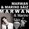 Ciclo 'SantiAutor 2013': Marwan & Marino Sáiz