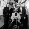 Ciclo 'Galicia Importa': The Dream Syndicate