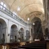 Compostela Organum Festival: Ensemble Couperin + José Ignacio Gavilanes