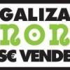 Concierto 'Galiza non se vende'