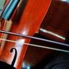 VI ciclo 'Acude e escoita': Concierto de madera, metal y contrabajo