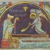 'Domus Iacobi. La historia de la Catedral de Santiago'