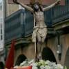 Semana Santa 2011: Pregón