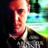 Ciclo de cine 'Nos vieiros da mente': 'Una mente maravillosa'