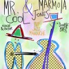 Festival 'Feito a Man 2013': Mr. Cool & Marmota Jones