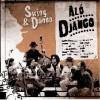 Concierto de Aló Django