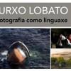Curso 'La fotografía como lenguaje'