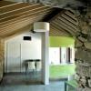 'Metagénesix, nueva arquitectura de Galicia'