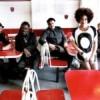 Concierto de The Dustaphonics + The Allnightworkers